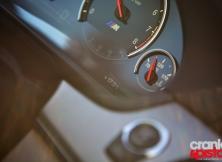 F10 BMW M5 50