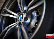 F10 BMW M5 51