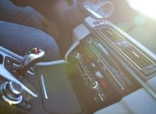 F10 BMW M5 52