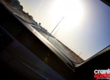 F10 BMW M5 53