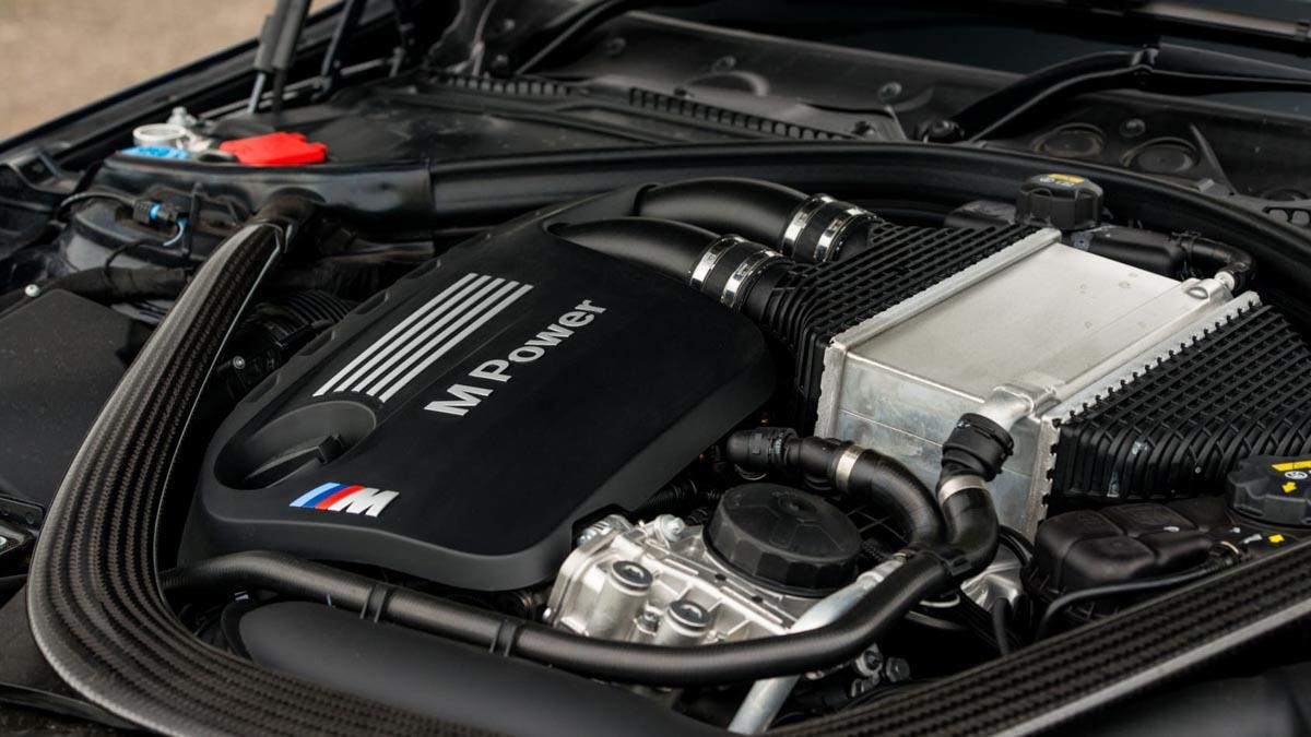 F80-BMW-M3-10