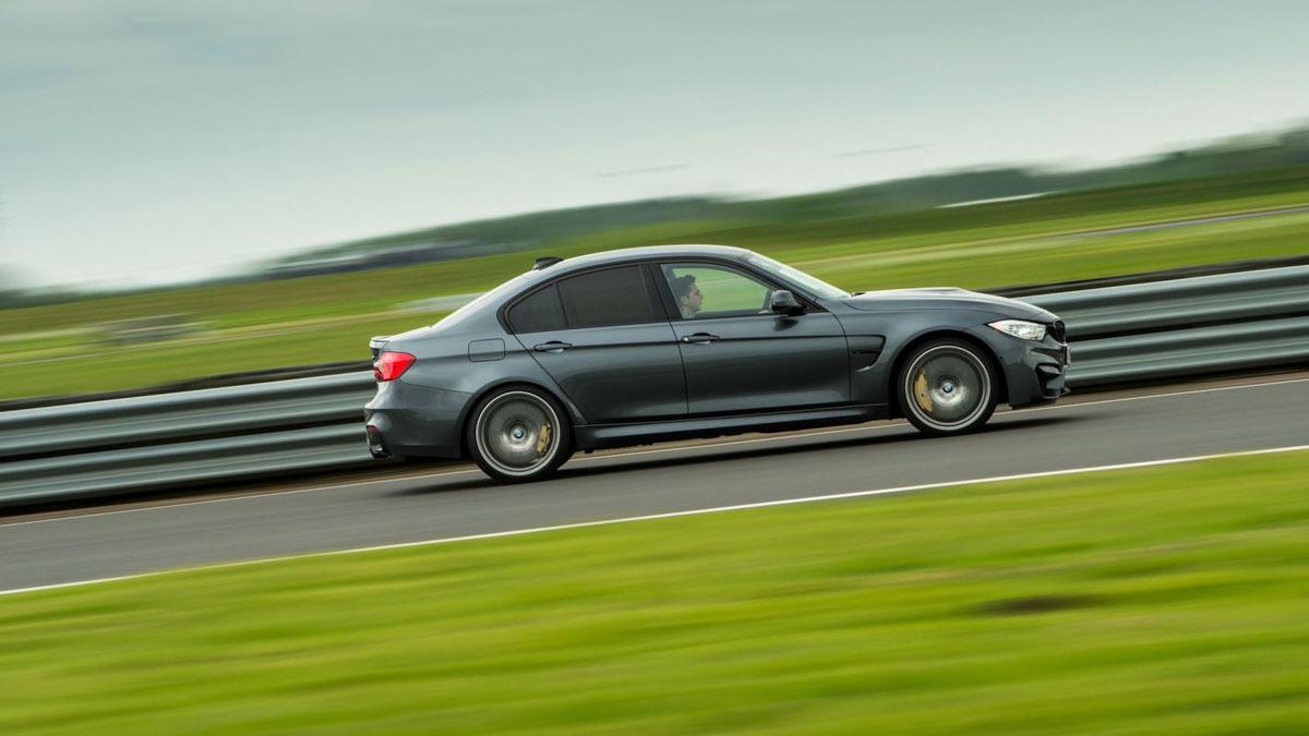 F80-BMW-M3-14