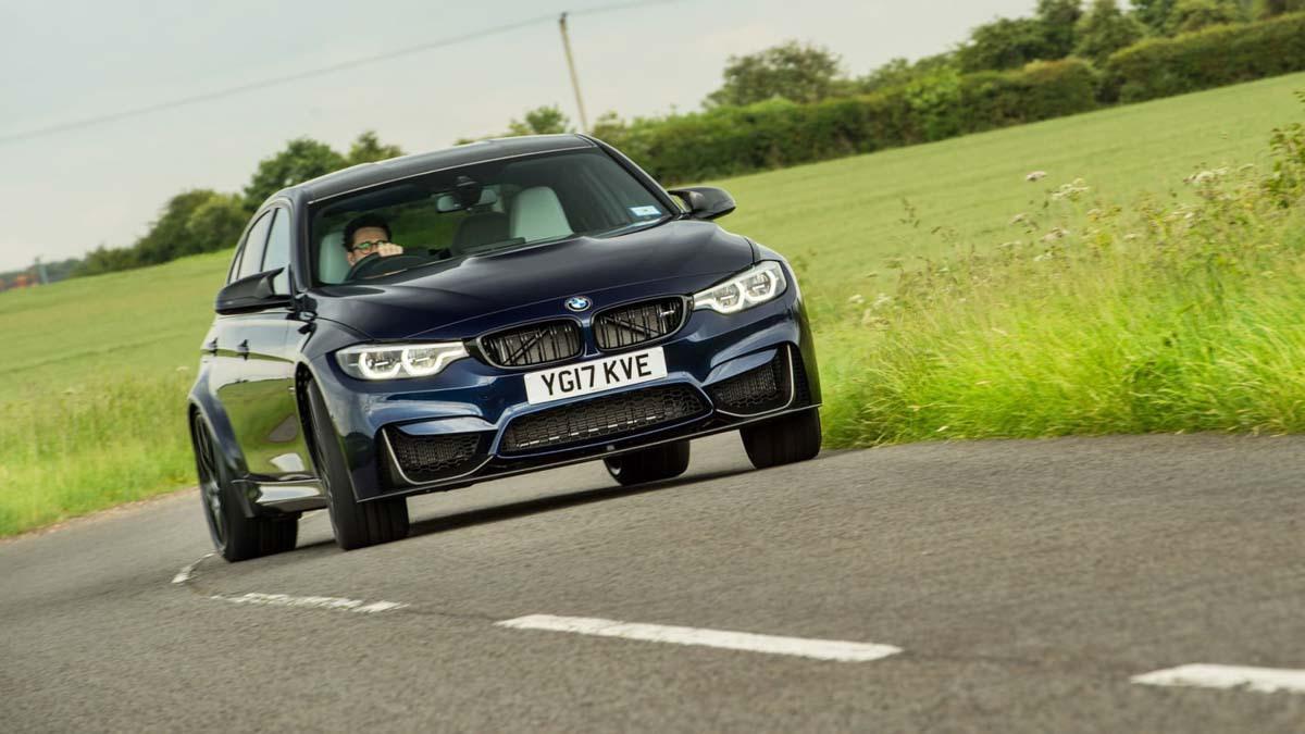 F80-BMW-M3-2
