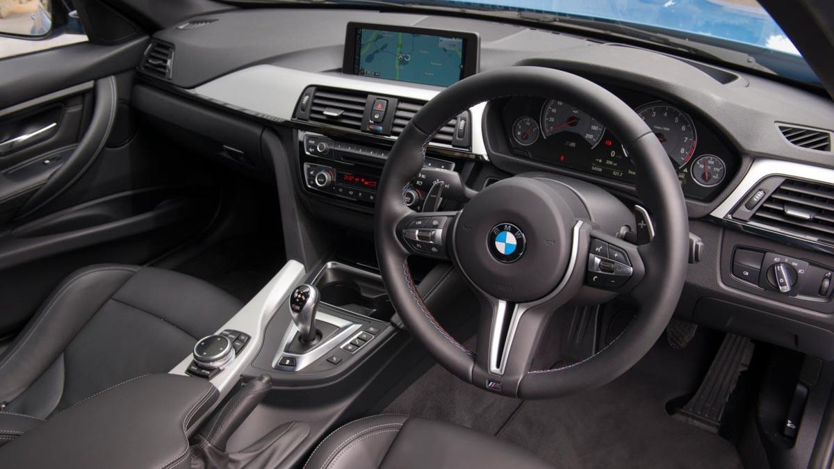 F80-BMW-M3-22