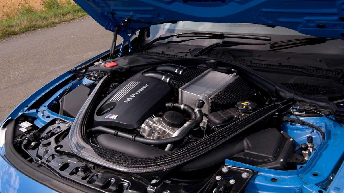 F80-BMW-M3-23