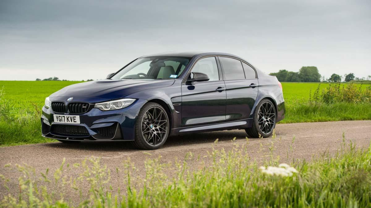 F80-BMW-M3-3