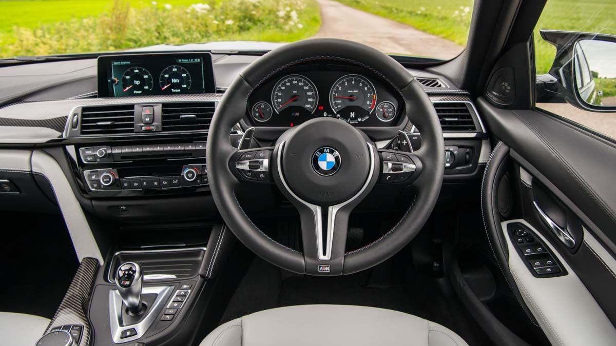 F80-BMW-M3-7