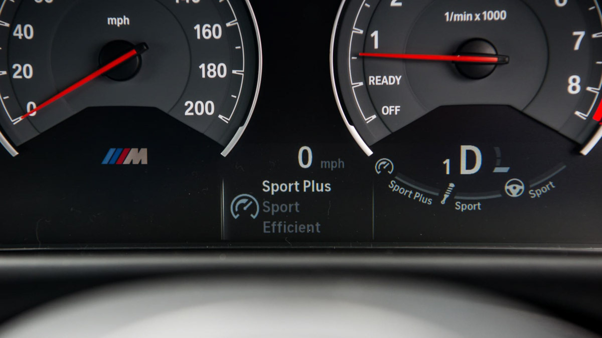 F80-BMW-M3-9