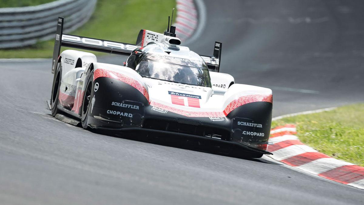 fastest-ever-Nurburgring-1