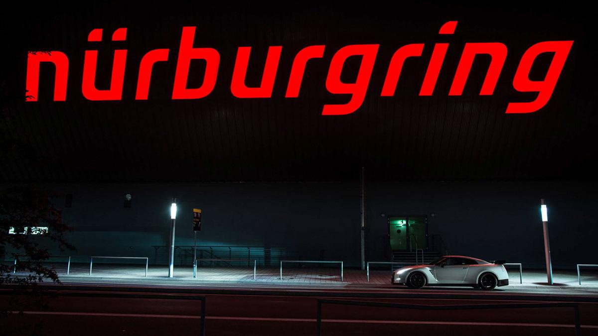 fastest-ever-Nurburgring-10