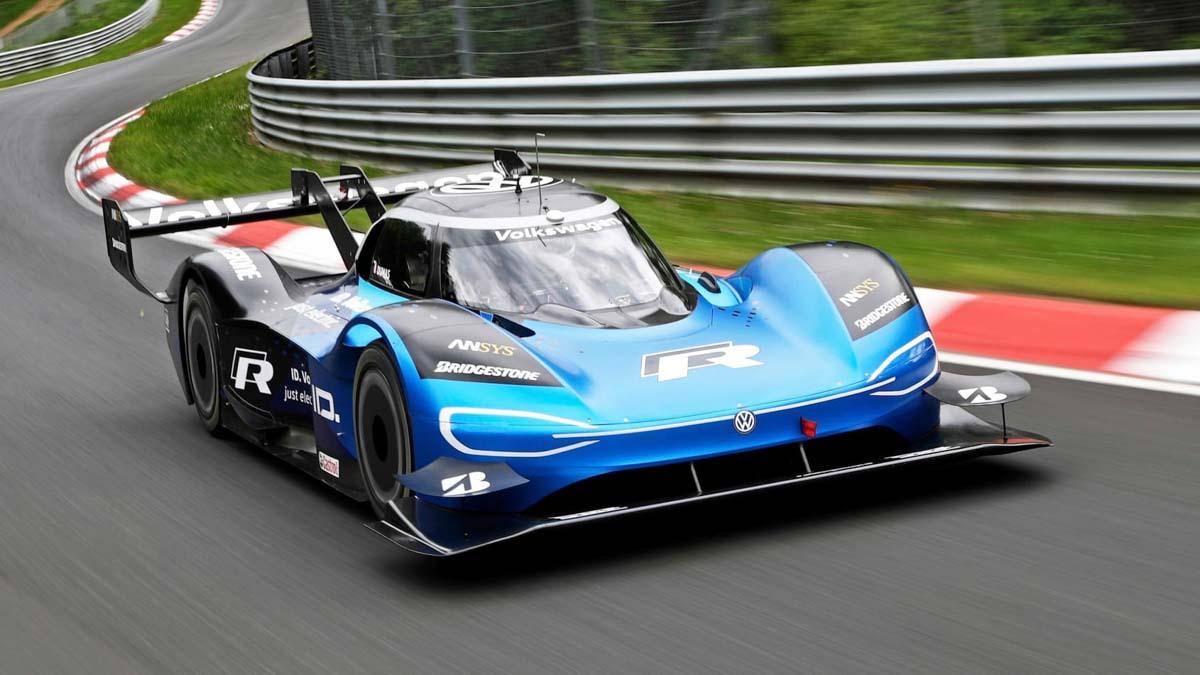 fastest-ever-Nurburgring-3