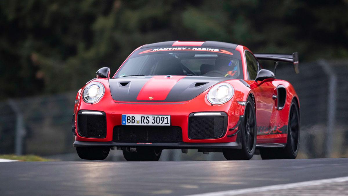 fastest-ever-Nurburgring-4