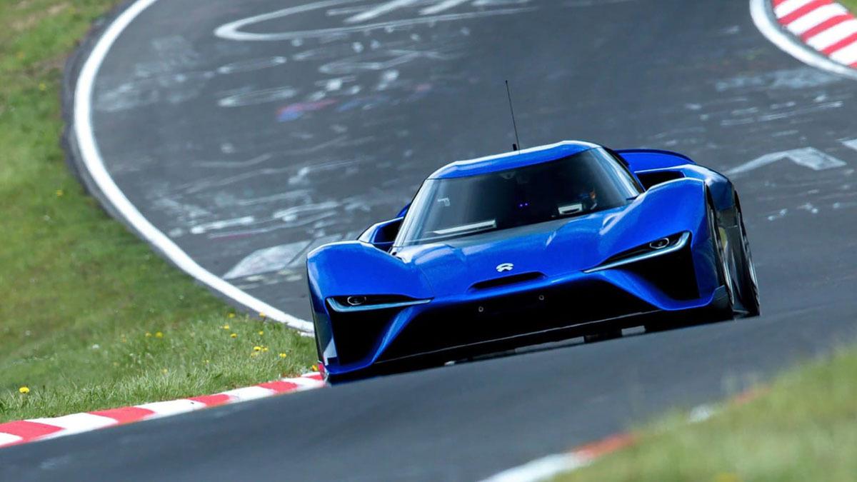 fastest-ever-Nurburgring-6