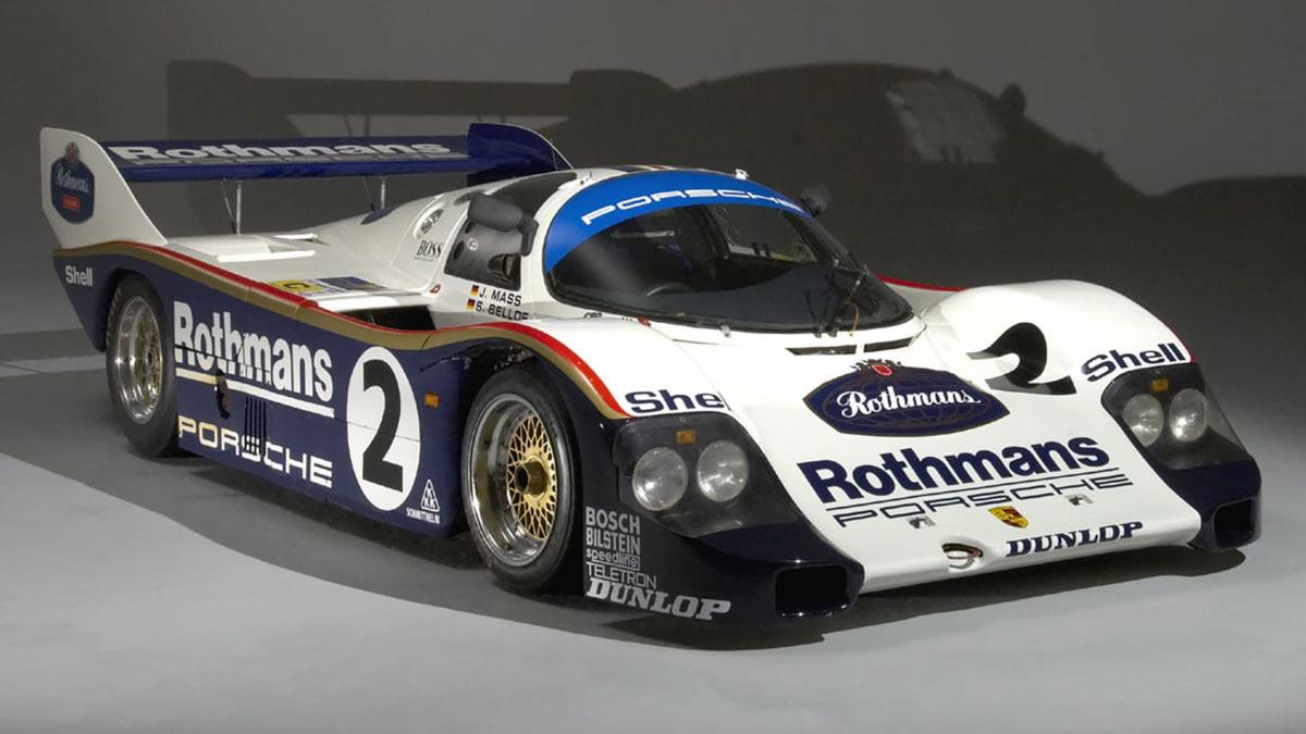 fastest-ever-Nurburgring-7