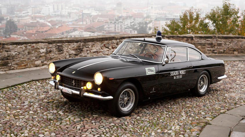 Ferrari-250-GTE-1