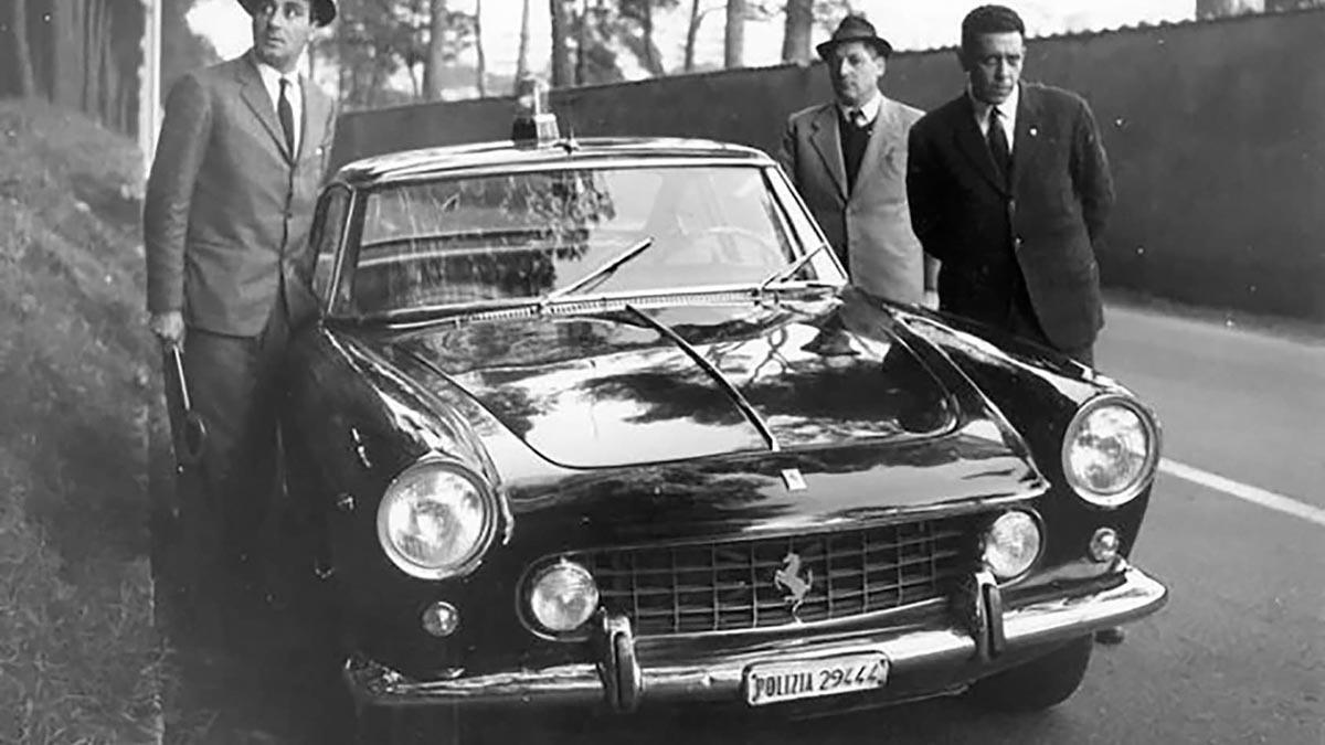 Ferrari-250-GTE-12