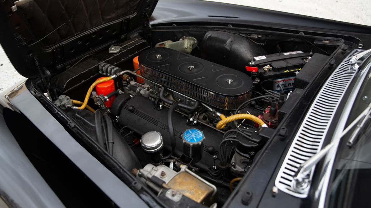 Ferrari-250-GTE-13