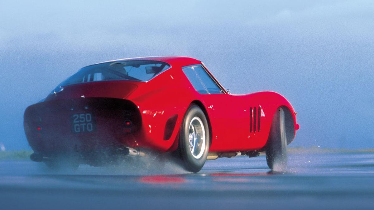 Ferrari-250-GTO-1