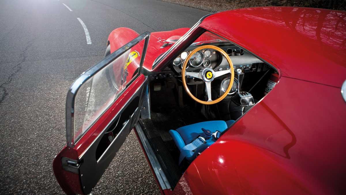 Ferrari-250-GTO-3
