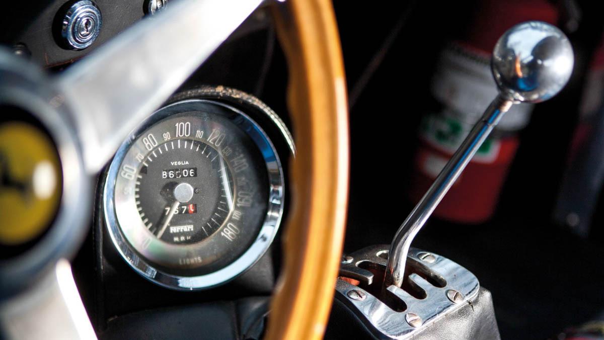 Ferrari-250-GTO-8