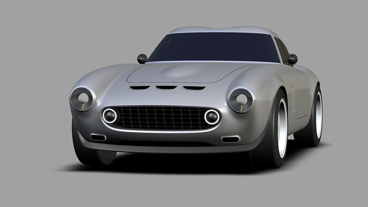 Ferrari-250-SWB-1