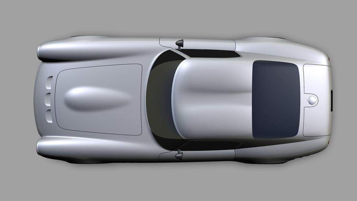 Ferrari-250-SWB-3