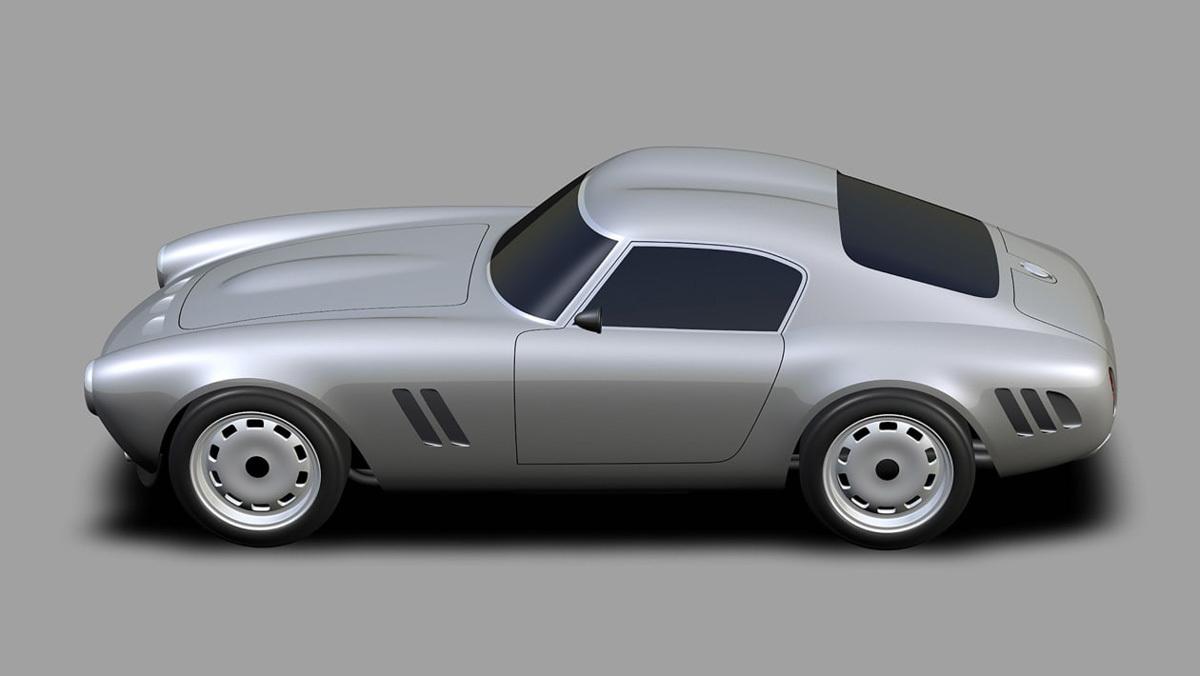 Ferrari-250-SWB-4