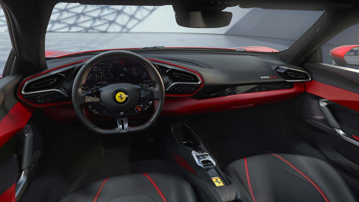 Ferrari-296-GTB-11
