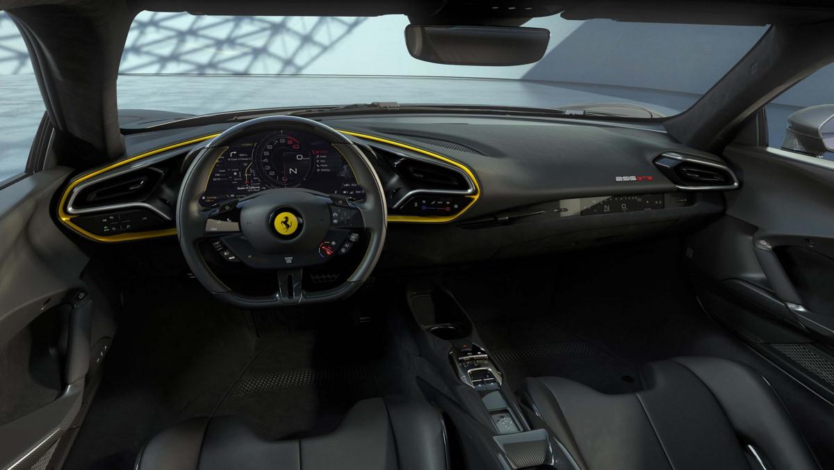 Ferrari-296-GTB-4