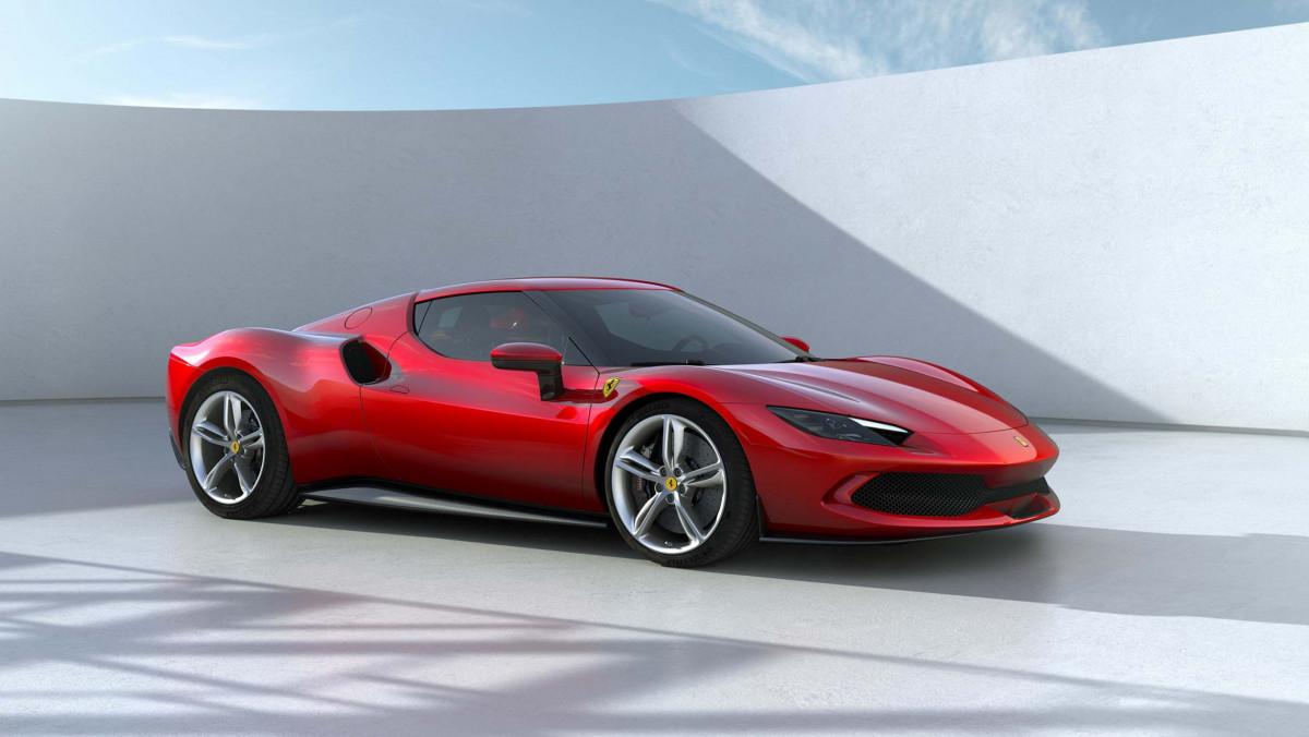 Ferrari-296-GTB-8