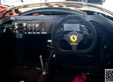 ferrari-333sp-dubai-autodrome-014