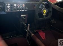 ferrari-333sp-dubai-autodrome-021