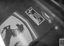 ferrari-333sp-dubai-autodrome-022