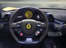 Ferrari 458 Speciale A 08