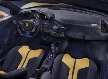 Ferrari 458 Speciale A 07
