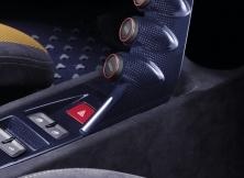 Ferrari 458 Speciale A 09