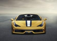 Ferrari 458 Speciale A 01