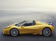 Ferrari 458 Speciale A 04