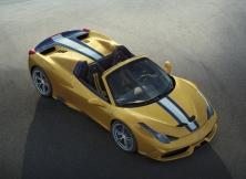 Ferrari 458 Speciale A 03