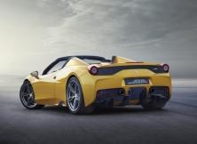 Ferrari 458 Speciale A 05