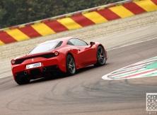 ferrari-458-speciale-fiorano-maranello-03