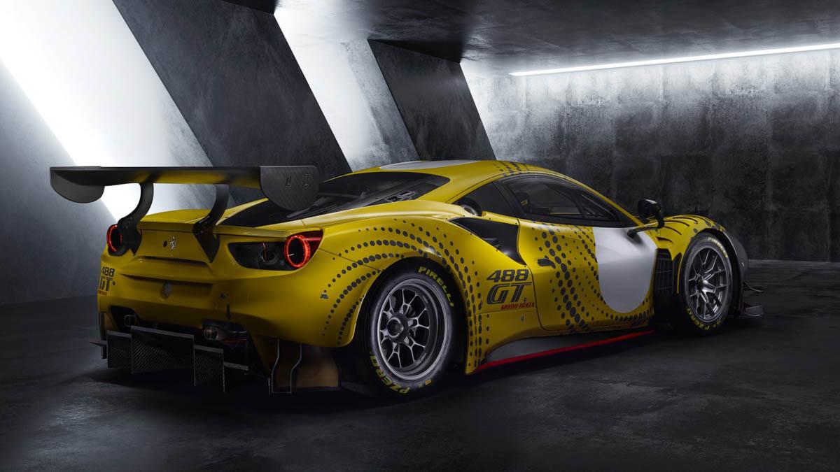 Ferrari-488-GT-Modificata-2