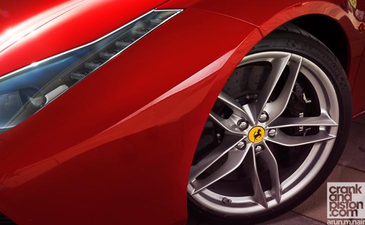 Ferrari 488 GTB meets 328 GTS crankandpiston-1