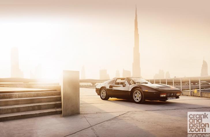 Ferrari 488 GTB meets 328 GTS crankandpiston-12