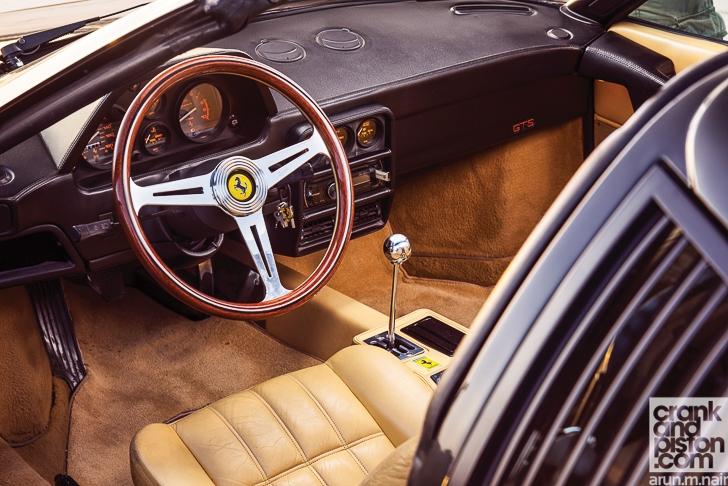 Ferrari 488 GTB meets 328 GTS crankandpiston-13