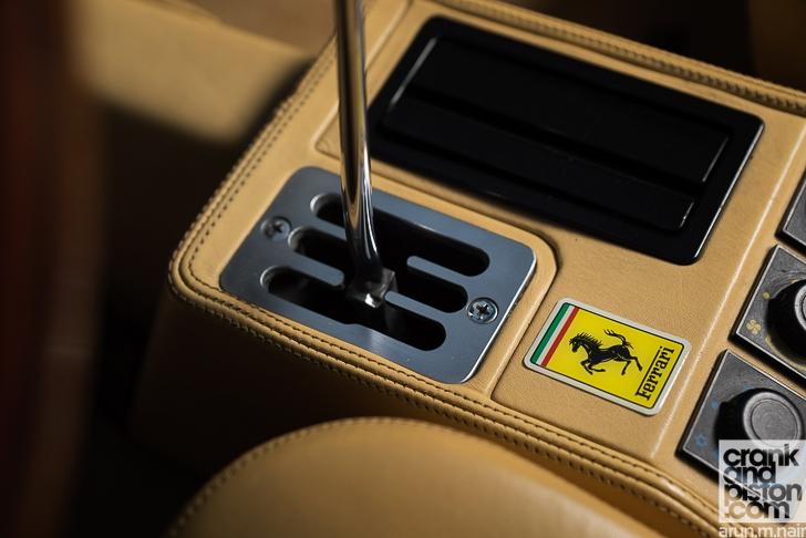 Ferrari 488 GTB meets 328 GTS crankandpiston-16