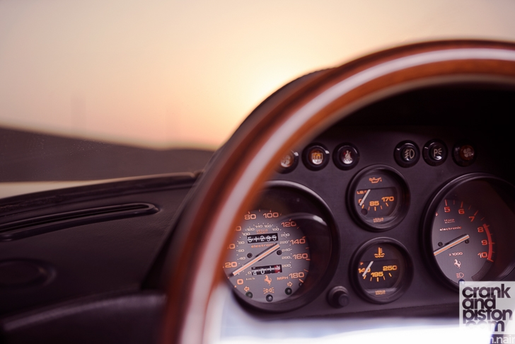 Ferrari 488 GTB meets 328 GTS crankandpiston-17