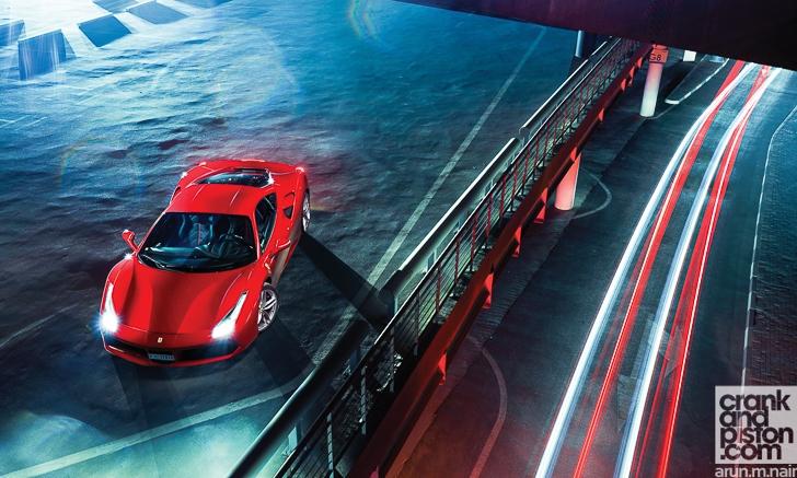 Ferrari 488 GTB meets 328 GTS crankandpiston-19