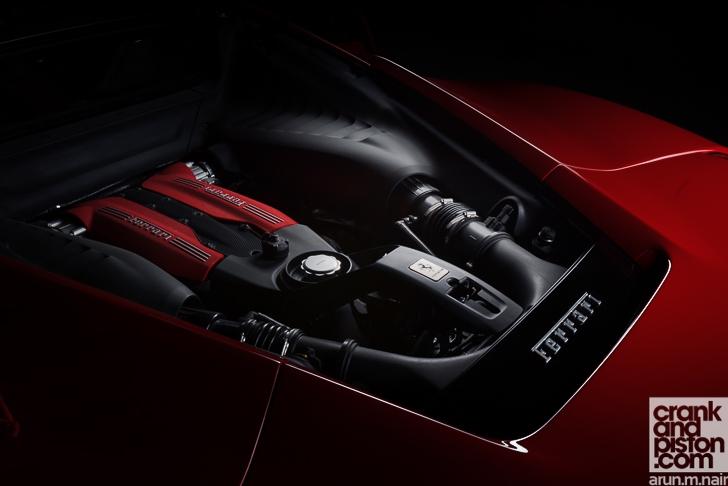 Ferrari 488 GTB meets 328 GTS crankandpiston-20