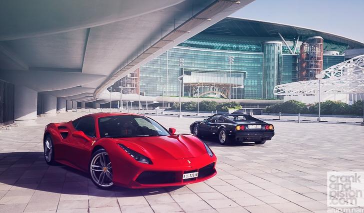 Ferrari 488 GTB meets 328 GTS crankandpiston-6